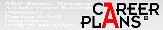 London Bordeaux architect interior-design professional recruitment job work career employment vacancies search