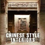 Traditional Chinese Interior Design Style & Chinese Art by INDOOR Architecture London