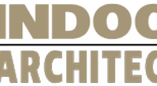 INDOOR Architecture - London Bordeaux, Hamburg - Unlocking Properties Real Potential by Better Interior Design, Architecture Services, Styles & Design Element Trade