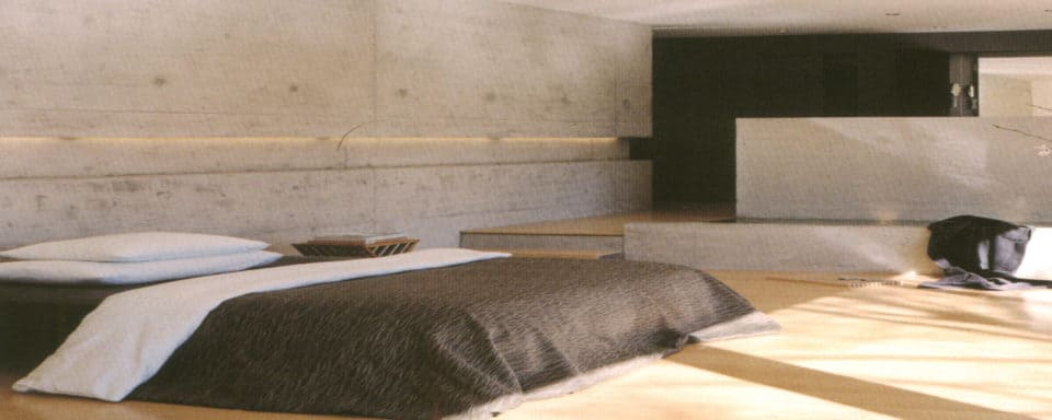 Contemporary Interior Design Style Expertise