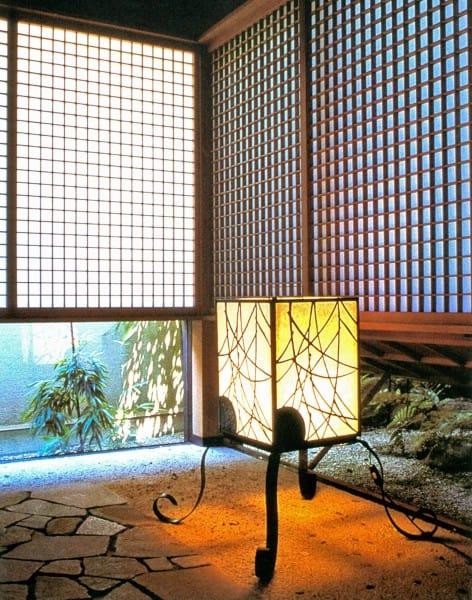 INDOOR Ξ Architecture - Japanese Interior Solution: SHIBUI
