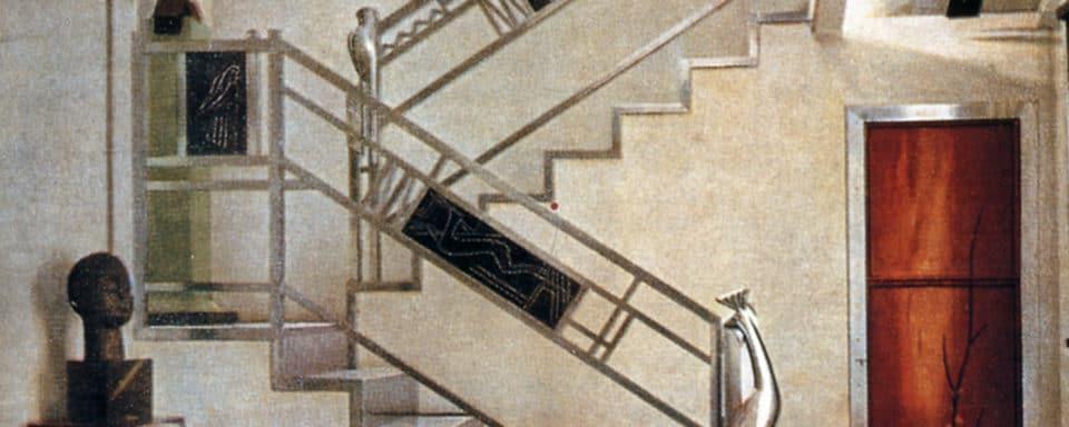 Art Deco Interior Design Style Expertise