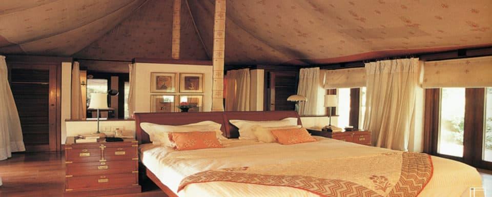 Cosmopolitan Interior Design Style