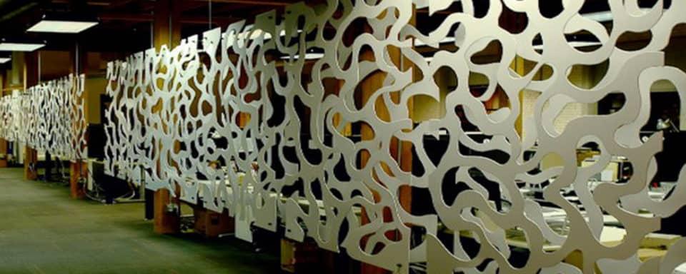 Postmodern Interior Design Style Expertise