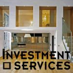 Real Estate Property Investment Expert Services Profit by INDOOR Architecture London UK, Bordeaux, France