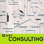 Art Buy Sale Order Consulting Expert Service by INDOOR Architecture London United Kingdom, Bordeaux France