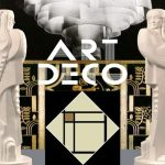 Art Deco Interior Design Style Expertise & Products