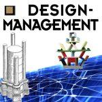 Real Estate Architectural Design Management Expert Service by INDOOR Architecture, London UK, Bordeaux France