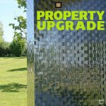 Real Estate Property Upgrade Architectural Services