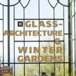 Glass Architecture, Wintergarden Glass Architecture & Wintergardens Architectural Expert Service and Product Sale by INDOOR Architecture, London UK, Bordeaux France