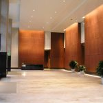 Office Agency Practice Interior Design Expert Service & Furniture Sale by INDOOR Architecture, London UK