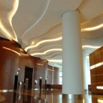 Office Agency Practice Interior Design Expert Service & Furniture Sale by INDOOR Architecture, London UK, Bordeaux France