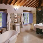 INDOOR Ξ Architecture Solution Tuscan Interior Style