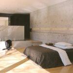 INDOOR Ξ Architecture – Wellness Hotel Interior Design Upgrade
