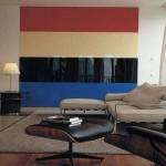 INDOOR Ξ Architecture – Hotel Interior Design Upgrade