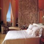 INDOOR Ξ Architecture Solution Art Deco Interior Hotel