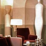 INDOOR Ξ Architecture – Art Hotel Restaurant Interior Design