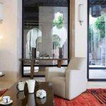 INDOOR Ξ Architecture – Hotel Moroccan Interior Design Style